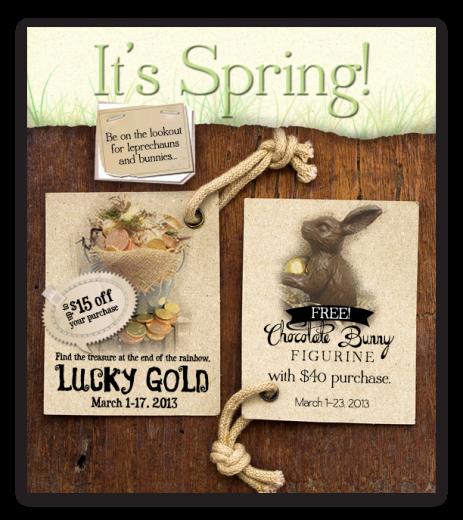 SpringPromo_blog